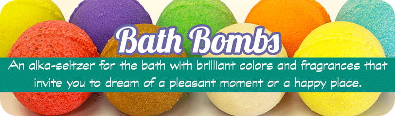 apoe-web-bath-bombs2.png