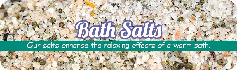 apoe-web-bath-salts2.png