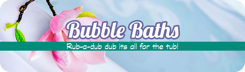 apoe-web-bubble-baths2.png