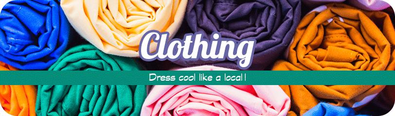 apoe-web-clothing2.png