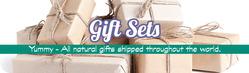 apoe-web-gift-sets2.png