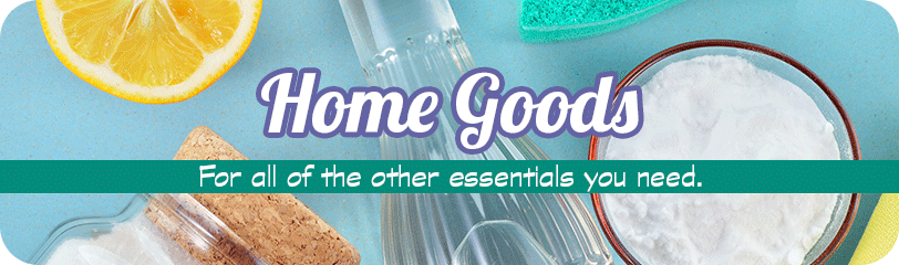 apoe-web-home-goods2.png
