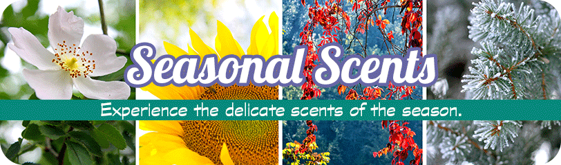 apoe-web-seasonal-scents2.png