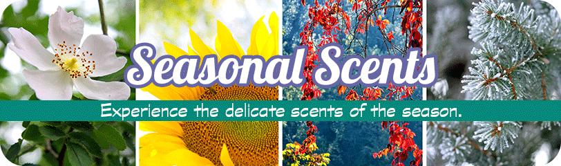 apoe-web-seasonal-scents2.png