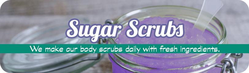 apoe-web-sugar-scrubs2.png